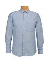 Crafted Cotton - Upland